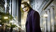 Hayat Verdiği Joker Karakteri ile Hafızalara Kazınan Heath Ledger ile Alakalı Bilmediğiniz 13 Gerçek