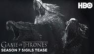 Game of Thrones 7. Sezon Öncesi İlk Uzun Teaser Geldi