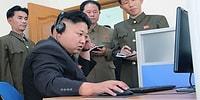 Kuzey Kore'nin İnsanları Hayrete Düşürecek Derecede Saçma Olan 10 İlginç Yasağı