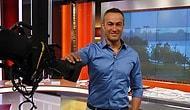 Murat Güloğlu, Aliyev Hakkındaki Yorumu Sonrası Fox TV'den Kovuldu