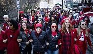 Japonya'dan Kanada'ya! Neden Uluslararası Kadınlar Günü'nü Kutlamaya Devam Etmeliyiz?