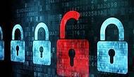 Wifi Modem Şifresi Nasıl Değiştirilir ?