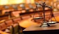 Yalnızca Hukuk Fakültesinde Okuyan ya da Hukuk Fakültesinden Mezun Olmuş Olanların Anlayabileceği 12 Durum