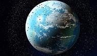 Uzay Araştırmacılarından Yeni Açıklama: Evren Sandığımızdan Çok Daha Hızlı Genişliyor!