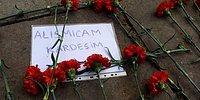 Ankara, Güvenpark Saldırısının Birinci Yılında Duygularımıza Tercüman Olan 15 Kişi
