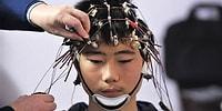 Bilim İnsanları Beyne Bilgi Yüklemenin Yolunu Keşfetti!