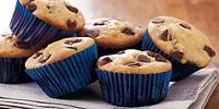 Damla Çikolatanın Çok Yakıştığı Ağız Sulandıran 12 Tarif