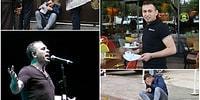 Haluk Levent 'One Minute' Dedi: YGS'yi Kaçıran Gencin Eğitim Masraflarını Bir İş Adamı Üstlendi