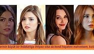 Romantik Komedili Türk Dizilerindeki Esas Kızların Olmazsa Olmaz 17 Ortak Özelliği