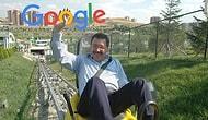 """Melih Gökçek Amerikalı Gazetecileri İkna Etti: """"Türkiye'nin En İyi Google Kullanıcısıyım!"""""""