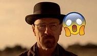 Breaking Bad'in Tüm Bölümlerinden 2 Saatlik Bir Film Yapıldı