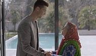 Her Şey Hayal Kurmakla Başlar: Ümmiye Teyze'nin Yönettiği Ronaldo Reklamı Çok Konuşulacak!