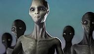 Harvard'lı Bilim İnsanı, Uzaylıların Dünya'ya Radyo Sinyalleri Gönderdiğini Düşünüyor!