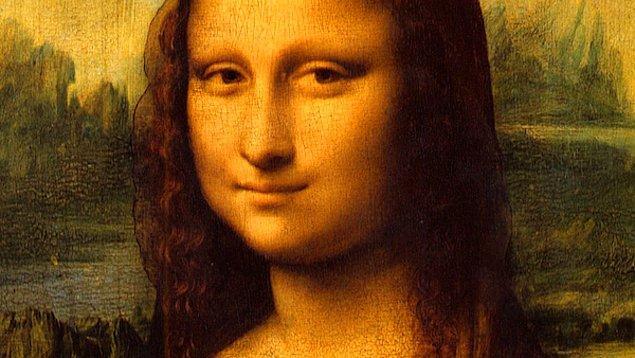 Evet, bu gerçekten kusursuz sayılabilecek bir sanat eseri. Buna kimsenin şüphesi yok...