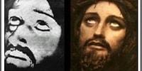 Hz. İsa'nın Çarmıha Gerildiği Ana Gidip Fotoğrafladığını İddia Eden Katolik Rahip: Ernetti