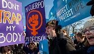 Teksas'ta Alışılmadık Bir Yasa Tasarısı: Mastürbasyon Yapan Erkeklere Ceza mı Geliyor?