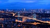 İstanbul'da Yaşayanların Kendine Verdiği Zarar Kanıtlandı: Yaşam Kalitesinde Geriledi ve 133. Sırada Yer Aldı