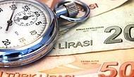 Türkiye Ekonomisinin Son 14 Yılını Ezbere Değil, Rakamlarla Gösteren Bu Analizi Okumalısınız