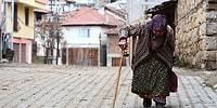 Türkiye Artık 'Yaşlı' Bir Ülke: Nüfusumuz Yaşlanıyor, Alzheimer Ölümleri Artıyor...