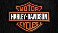 Harley-Davidson Ankara Kadınlar İçin Gece Sürüşü Düzenledi