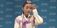 Özgürlüğü İçin Kuzey Kore'den Kaçan Kız