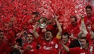 Şampiyonlar Ligi Tarihinin En Unutulmaz 20 Geri Dönüşü!