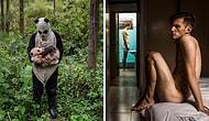 2017 Sony Dünya Fotoğrafçılık Ödüllerinden Aklınızı Başınızdan Alacak 30 Yarışmacı