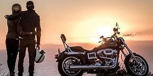 Milyonlarca Hayranı Olan Harley Davidson'un Büyük Küçük Herkesin Bilmesi Gereken Hikayesi