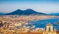 Napoli Merkez Mafya Herkes: İtalya'nın En Tehlikeli Şehrini Tanıtıyoruz!