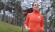 Çekinmeyin Toplanın: Hediye Çeki Fırsatıyla Spor Aşkına Alışveriş Başlıyor!