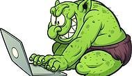 Sosyal Medya Trollerinin Gizli Dünyası: Niçin Trollük Yapıyoruz?