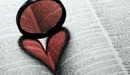 Okurken Zamanın Nasıl Geçtiğini Anlamayacağınız 14 Romantik Kitap