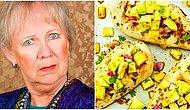 Akşam Yemeğe Kaynanası Gelen Yeni Gelinleri Hamarat Gösterip, Puan Toplatacak 12 Lezzet