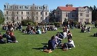 Üniversiteye Gitmeden Önce Bilmeniz Gereken 11 Şey