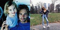 Paul Walker'ın En Az Kendisi Kadar Hayırsever ve Büyüleyici Kızı: Meadow Walker