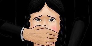 Devlet Korumasına Almadı, Ailesi İnanmadı: 14'ünde Anne Olacak Bir Çocuğun Utanç Veren Hikâyesi