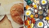 Dünyanın Kahvaltısı! 28 Farklı Ülkeden Çeşit Çeşit Kültürlerin Rengarenk Sabah Sofraları
