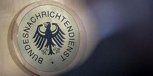 Türkiye ile Almanya Arasında Yeni Gerilim: İstihbarat Servisi Başkanının 15 Temmuz Açıklamasına Tepkiler Sürüyor