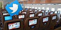 Sosyal Medya ABD ve İngiltere'nin 'Elektronik Cihaz Yasağı'nı Tartışıyor