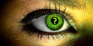 Sorularınıza Tatmin Edici Bir Cevap Alamıyorsanız, 'Doğru Soruyu' Sormuyor Olabilirsiniz