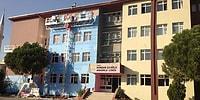 Liseliler 'İzmir Marşı' ile Protesto Etmişti: Öğrencileri Seminere Götüren Yetkililere Soruşturma