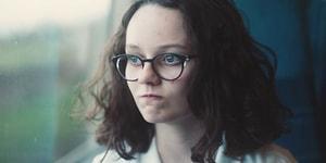 Londra LGBT Film Festivali'nden İzleyebileceğiniz 5 Kısa Film