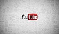 Youtube'da Birbirinden Yararlı ve Yaratıcı İçerikler Yayınlayan Türkçe Anlatımlı 13 Süper Kanal