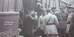 Günahıyla Sevabıyla Enteresan Bir Osmanlı Sadrazamı: Damat Ferit Paşa