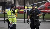 İngiltere'de Saldırganın Kimliği Belli Oldu
