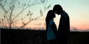Sevgilisine Kıskançlığın Önemini Hiç Unutamayacağı Bir Dersle Öğreten Liseli Delikanlı