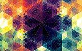 Geometrik Şekillerin Gerçek İsimlerini Biliyor musun?