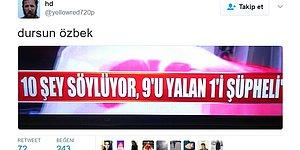 Galatasaray Taraftarının Dursun Özbek'e Karşı Hislerine Çok İyi Tercüman Olan 16 Tweet