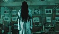 Hollywood Tarzı Korku Filmleri Çekmenizi Sağlayacak 14 İpucu