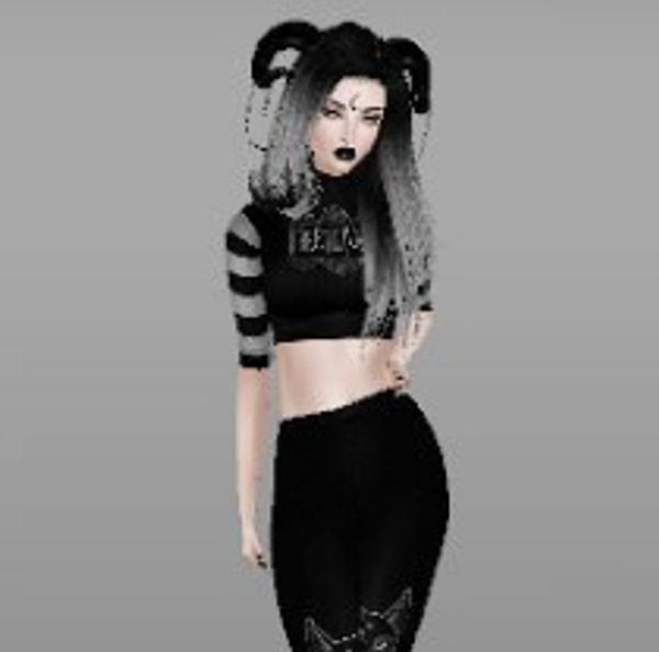 Leticia Mars